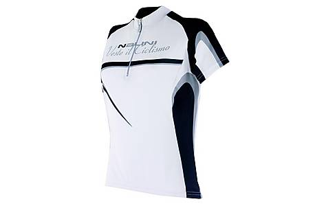 image of Nalini Lady Sassolite Cycling Jersey