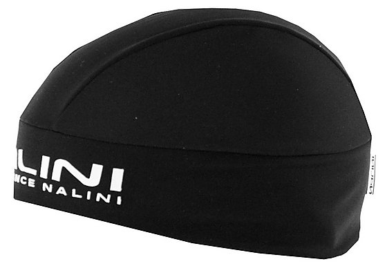 Nalini Caph Thermal Under Helmet Cap