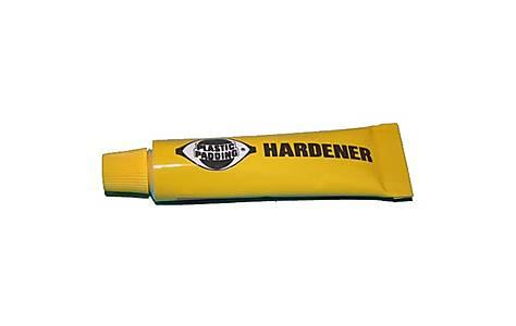 image of Plastic Padding Extra Hardener