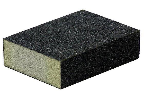 Halfords Sanding Sponge Fine/ Very Fine