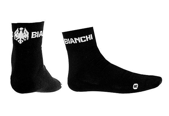 Nalini Bianchi Socks