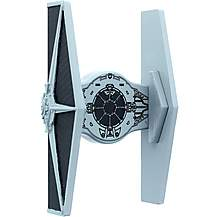 image of Star Wars Phone Holder