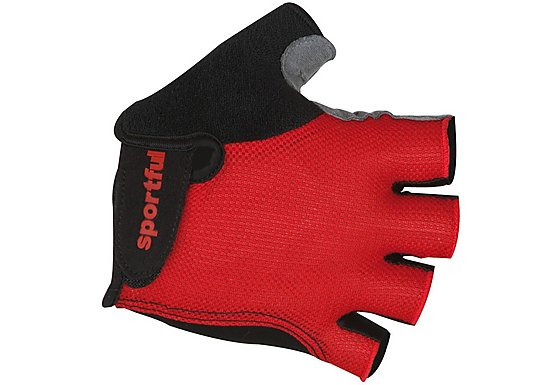 Sportful Illusion Gloves