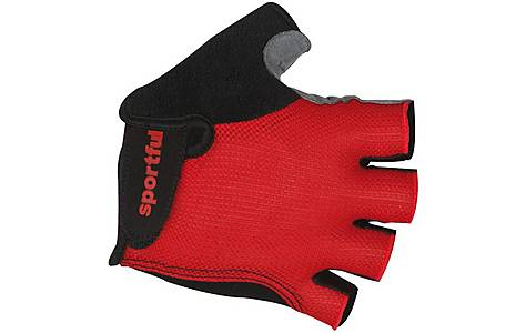 image of Sportful Illusion Gloves