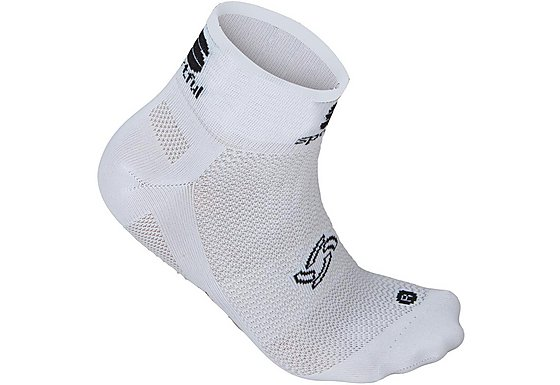 Sportful Tour 3 Sock