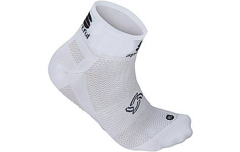 image of Sportful Tour 3 Sock