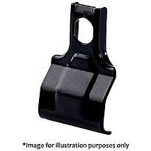 image of Thule Fitting Kit 3169 (Pack of 4)