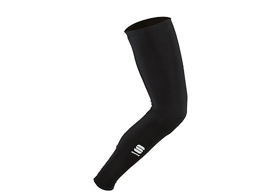 Sportful Leg Warmers