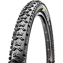 image of Maxxis Advantage Kevlar MTB Tyre - 26""