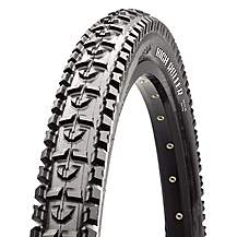 image of Maxxis High Roller MTB Tyre - 26""