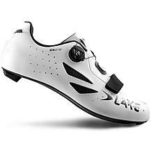 image of Lake CX218 Carbon Road Shoe White