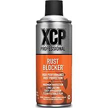 image of XCP Rust Blocker 400ml