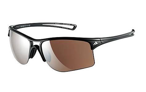 image of Adidas Raylor Sunglasses