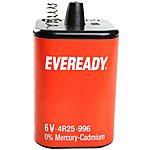 image of Energizer/Eveready PJ996 Battery