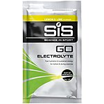 image of SiS GO Electrolyte Sports Drink