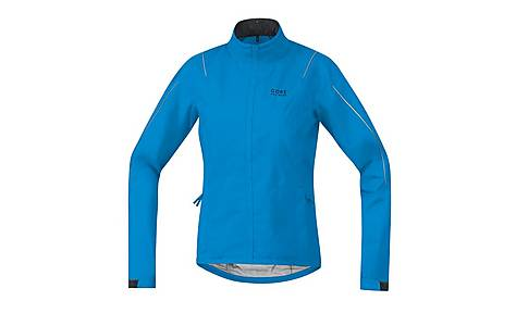 image of Gore Womens Countdown Gore-Tex Jacket