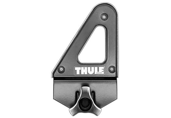 Thule Load Stop 503