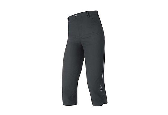 Gore Womens Countdown 3.0 Pants 3/4+