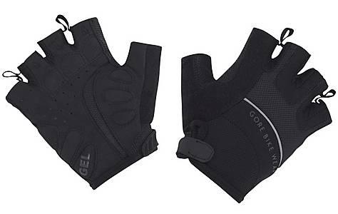 image of Gore Women Power Gloves Black