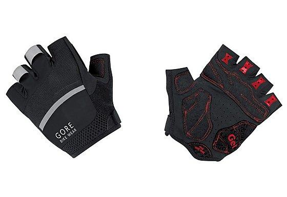 Gore Oxygen Gloves Black