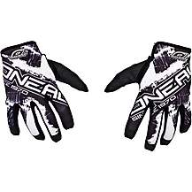 image of O Neal  Jump Shocker Gloves