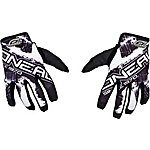 image of O'Neal Jump Shocker Gloves