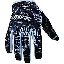 image of O Neal Jump Gloves Wild