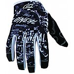 image of O'Neal Jump Gloves Wild