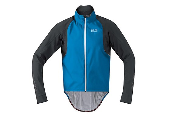 Gore Oxygen GT AS Jacket