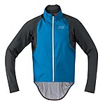 image of Gore Oxygen GT AS Jacket