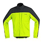image of Gore Mens Path Neon Jacket