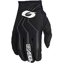 image of O'Neal Element Glove