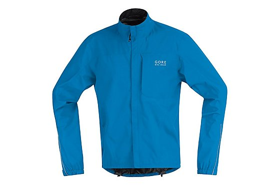 Gore Mens Path Jacket