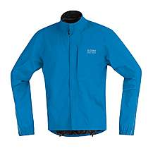 image of Gore Mens Path Jacket