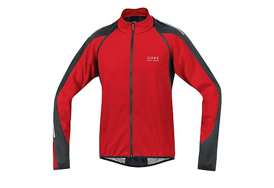 Gore Phantom 2.0 Jacket