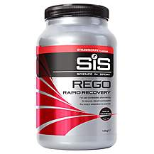 image of SiS REGO Rapid Recovery - 1.6kg