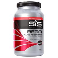 SiS REGO Rapid Recovery - 1.6kg