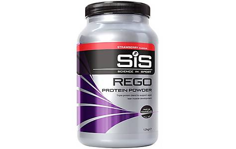 image of SiS REGO Protein Powder - 1.2kg