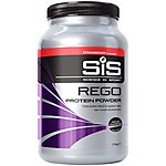 image of SiS REGO Protein Powder - 1.2kg