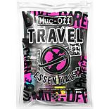 Muc-Off Mini Kit