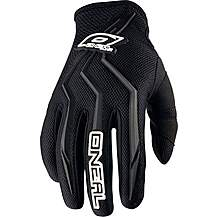 image of ONeal Youth Element Gloves