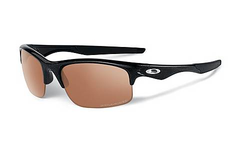 image of Oakley Bottle Rocket Sunglasses