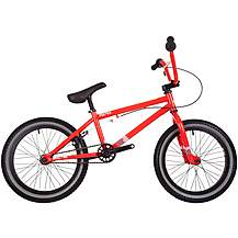 "image of Diamondback Remix BMX Bike - 18"" Wheel"