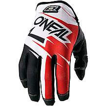 image of O'Neal Jump Gloves Flow Jag