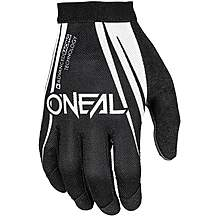 image of O Neal AMX Blocker Gloves