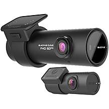 image of BlackVue DR750S-2CH Dash Cam