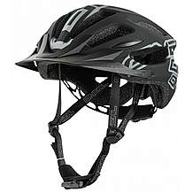 image of O'Neal Q RL Helmet