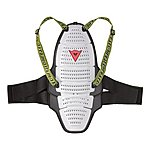 image of Dainese Action Wave 03 Pro Back Protector