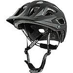 image of O'Neal Thunderball Helmet
