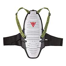 image of Dainese Action Wave 02 Pro Back Protector